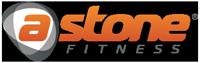 astone-fitness-logo-200w