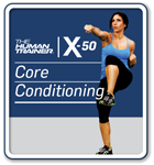 HT-X-50-Core-Conditioning-150