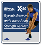 HT-X-50-Dynamic-Movement--and-Lower-Body-Strength-Workout-150