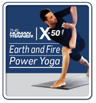 HT-X-50-Earth-and-Fire--Power-Yoga-150