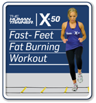 HT-X-50-Fast--Feet-Fat-Burning-Workout-150