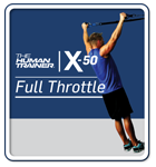HT-X-50-Full-Throttle-150