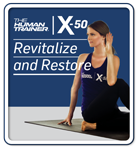 HT-X-50-Revitalize-and-Restore-150