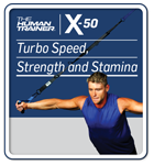 HT-X-50-Turbo-Speed,-Strength-and-Stamina-150