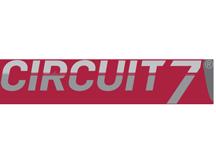 Normal-Circuit-7-150p