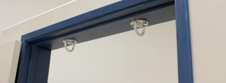 ceilingmounts-01-lg