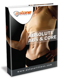 eBook-Cover-Absolute-Abs-and-Core