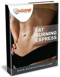 eBook-Cover-Fat-Burning-Express