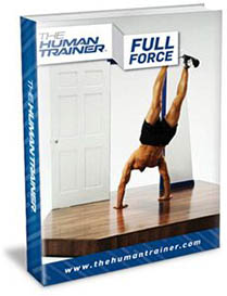 eBook-Cover-Full-Force