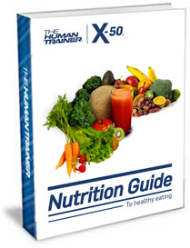 eBook-Cover-Nutrition-Guide