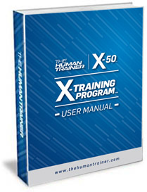 eBook-Cover-X-50-Training-Manual